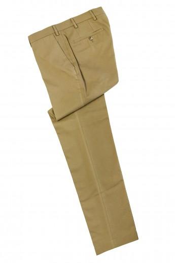 Pantaloni chino Elton