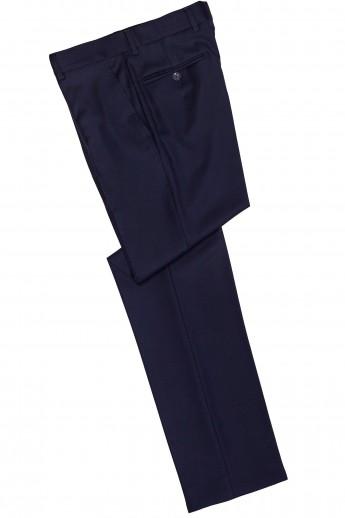Pantaloni stokes