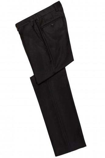 Pantaloni sewell