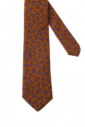 Cravata Jaya