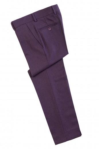 Pantalon Flannel Dean