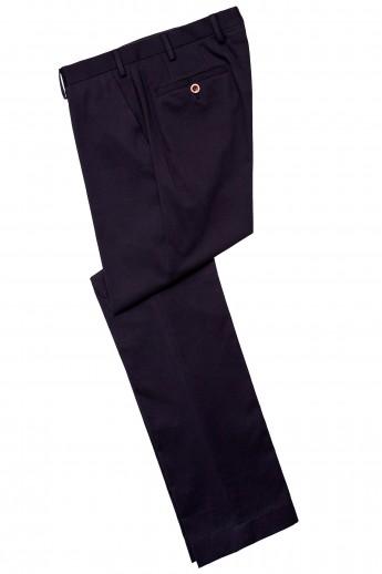 Pantaloni chino Rawan