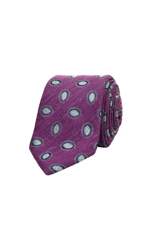 Cravata Madeline