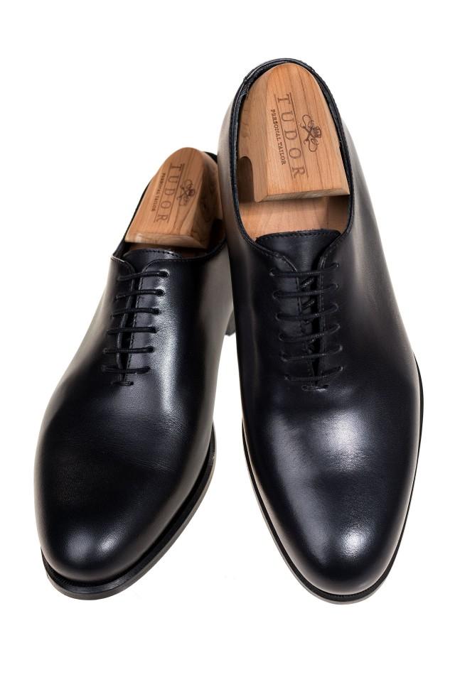 Pantofi Oxford Signus