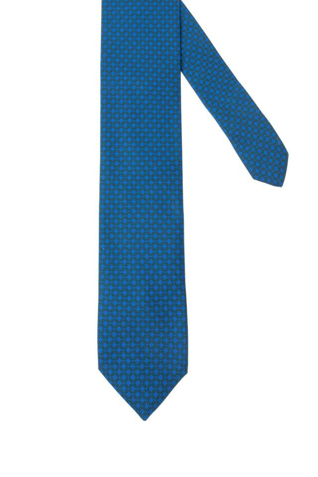Cravata Nova