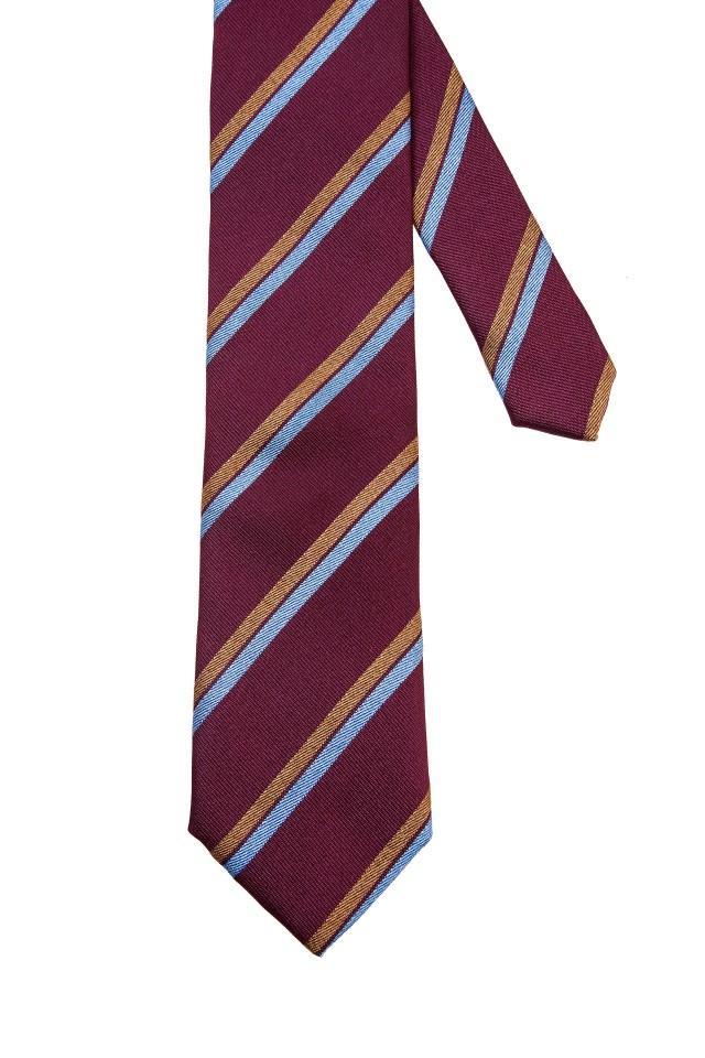 Cravata Christine