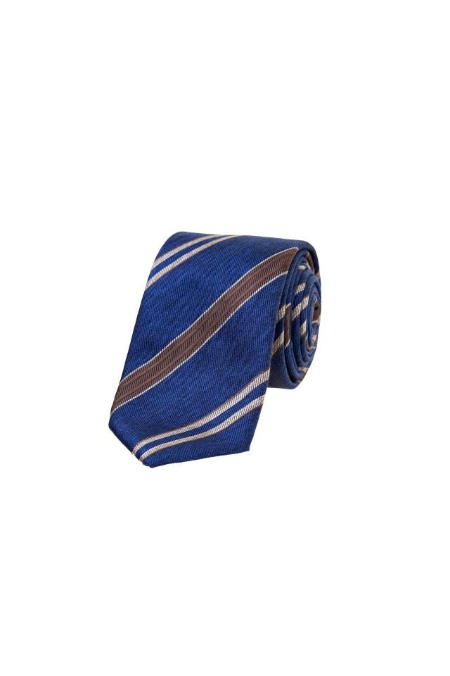 Cravata Lindsay
