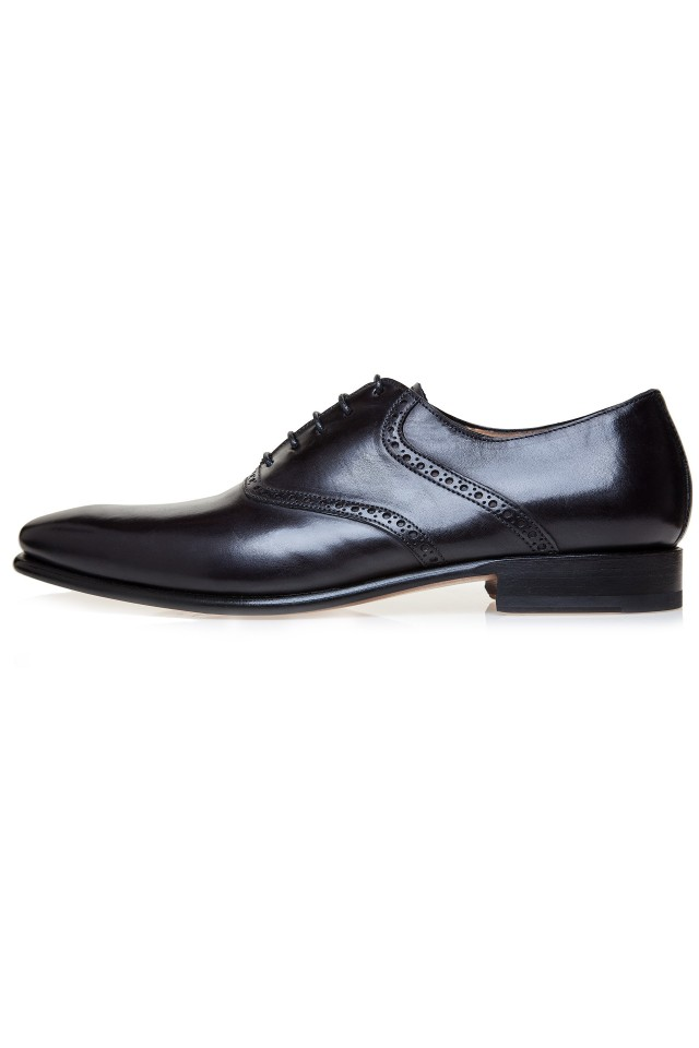 Pantofi Oxford Ceremony