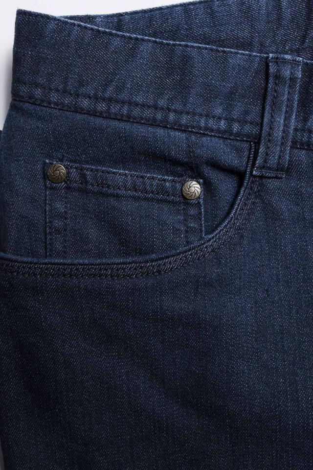 Jeans Omega