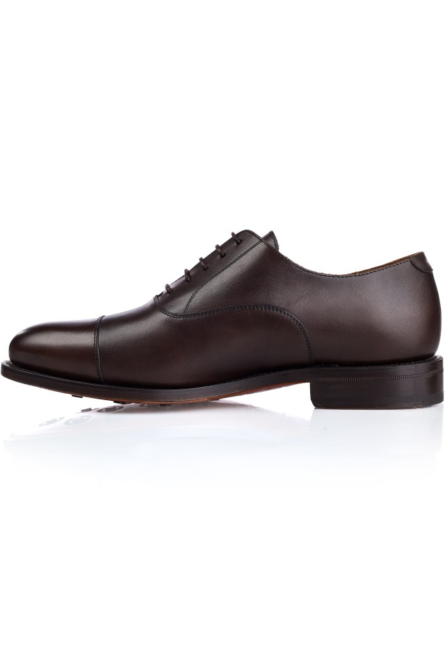 Pantofi oxford AGRAVAIN