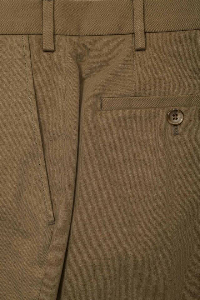 Pantaloni Cartweight