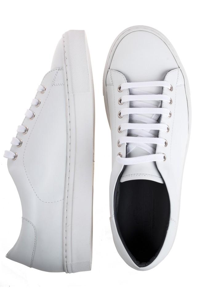 Pantofi sport Iasus