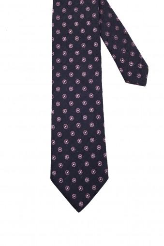 Cravata Lucy