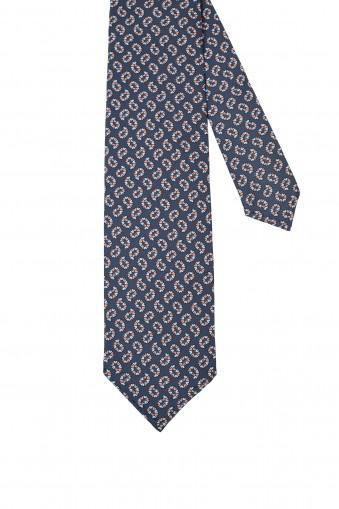 Cravata Andrea