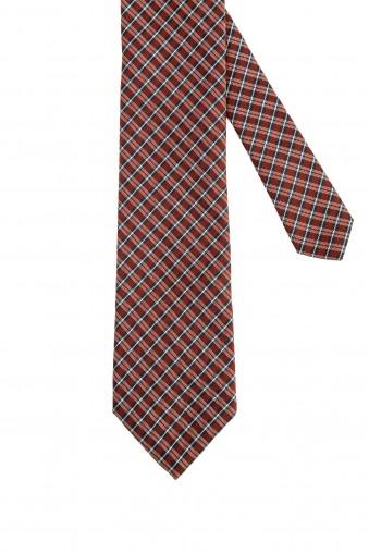 Cravata Connie