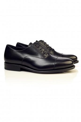 Pantofi Oxford Theodore