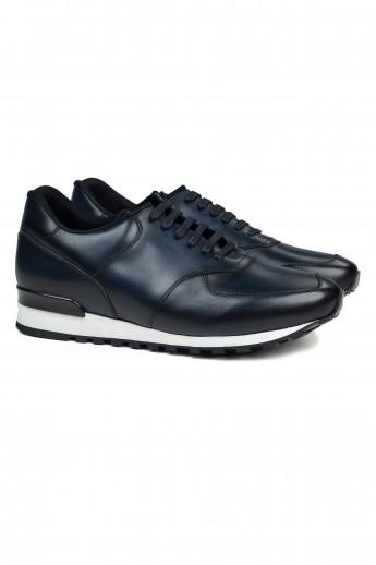 Pantofi Navy Jogger
