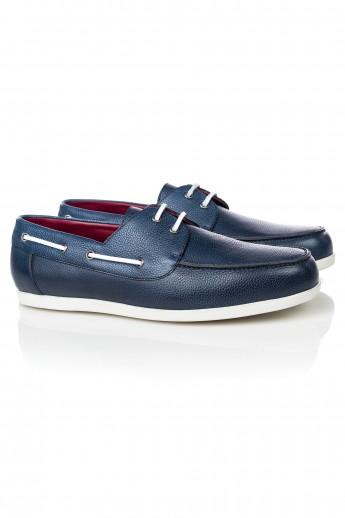 Pantofi Casual Gaheris