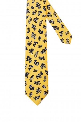 Cravata ALVA