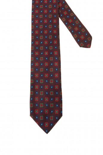 Cravata Vanna