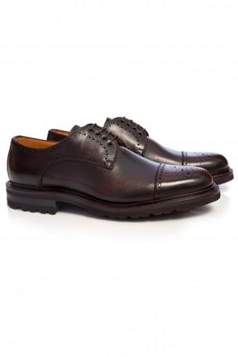 Pantofi Moro Chester