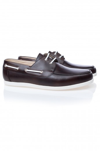 Pantofi Casual Dagonet