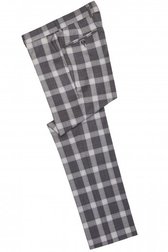 Pantaloni Ferrol