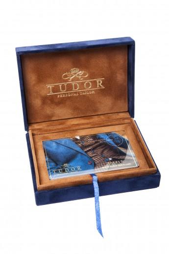 Card cadou (alege suma)