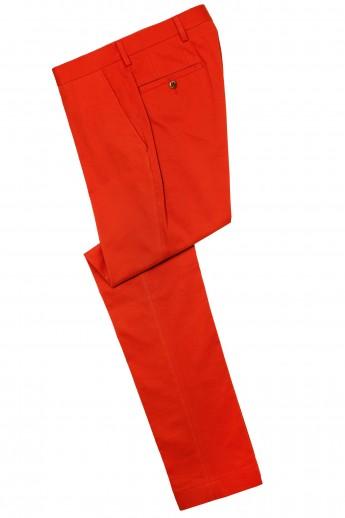 Pantaloni chino Katniss
