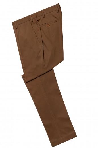 Pantaloni chino Ezra