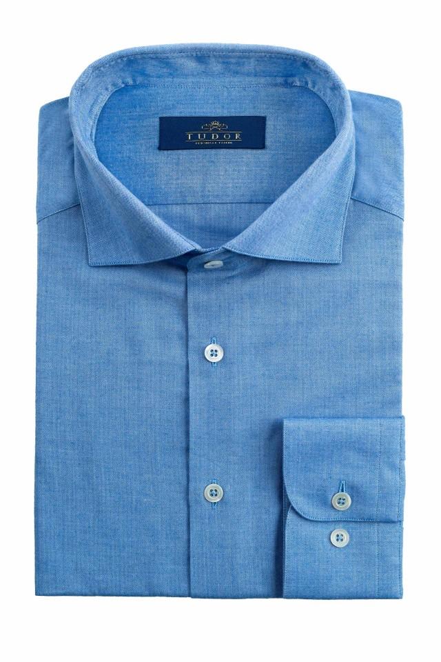 Benedetta Shirt