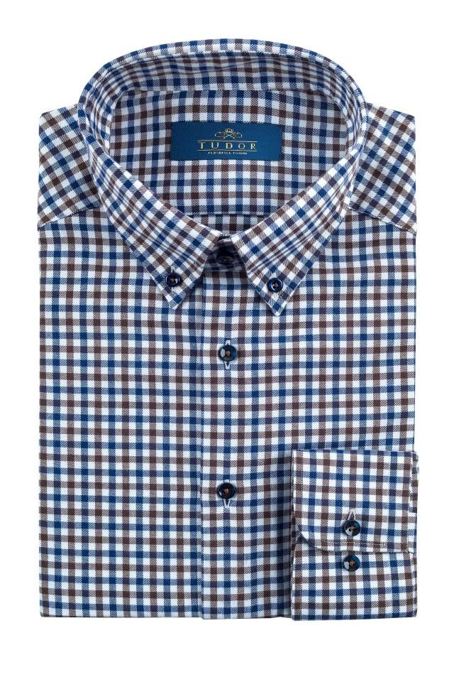 Stephanie Shirt