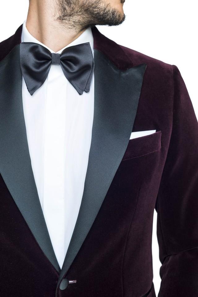 Jessie Suit