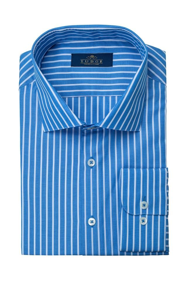 Aurely Shirt