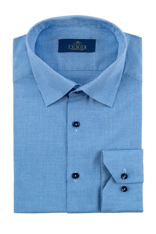 Hellene Shirt