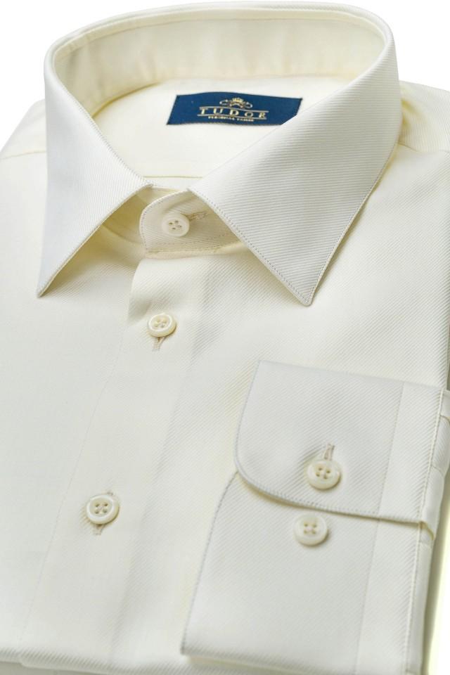 Lizzie Shirt