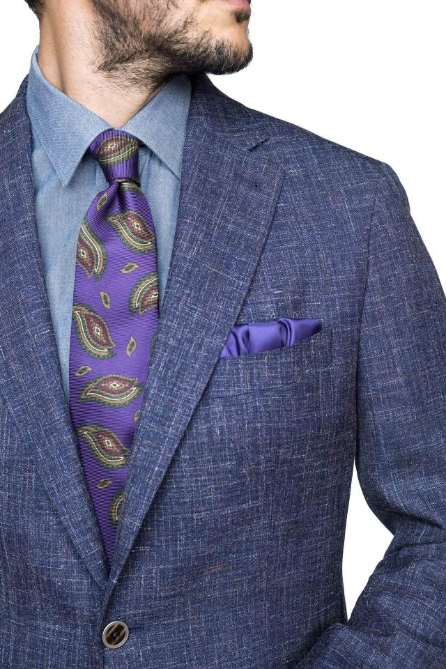 Finn Suit