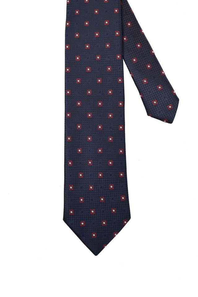 Hazel Tie