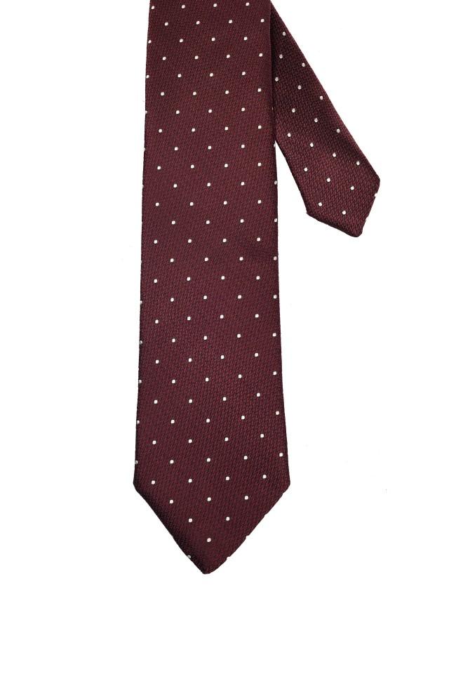 Piper Tie