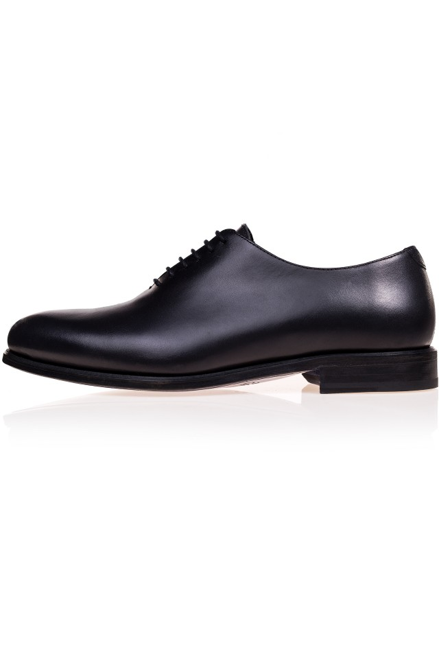 Oxford Signus Shoes
