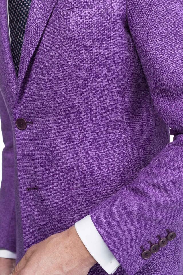 Salton Jacket