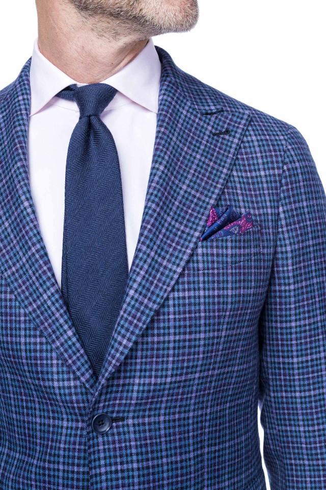 Kos Suit