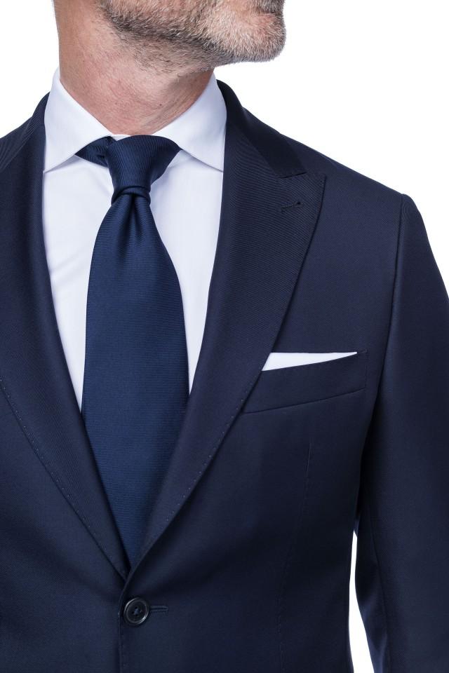 Kalymnos Suit