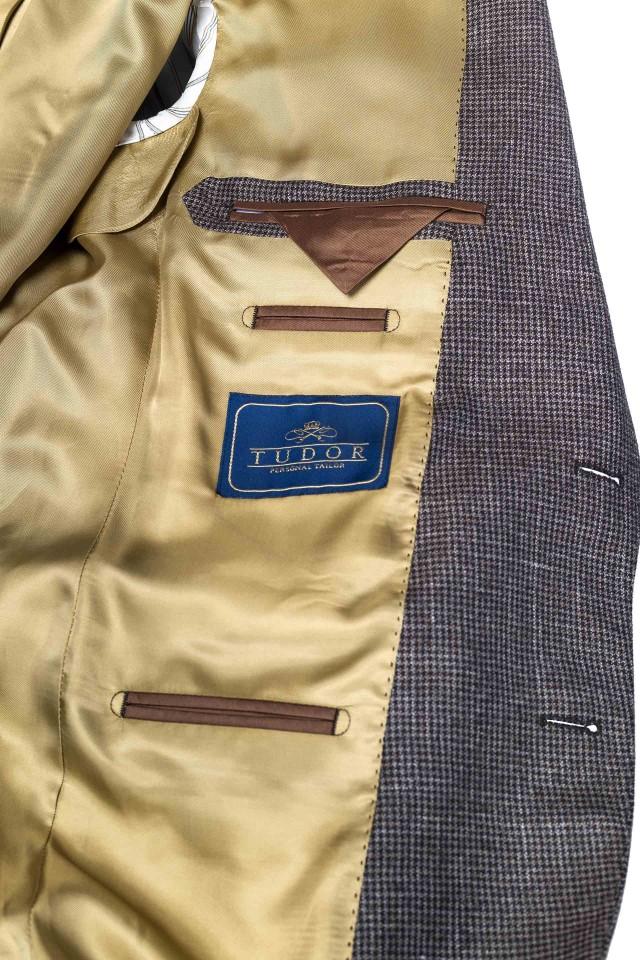 Skopelos Suit