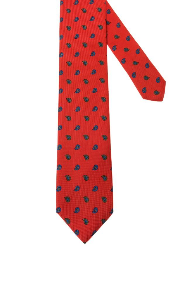 Anette Tie