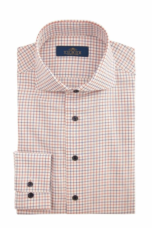 Adacia Shirt