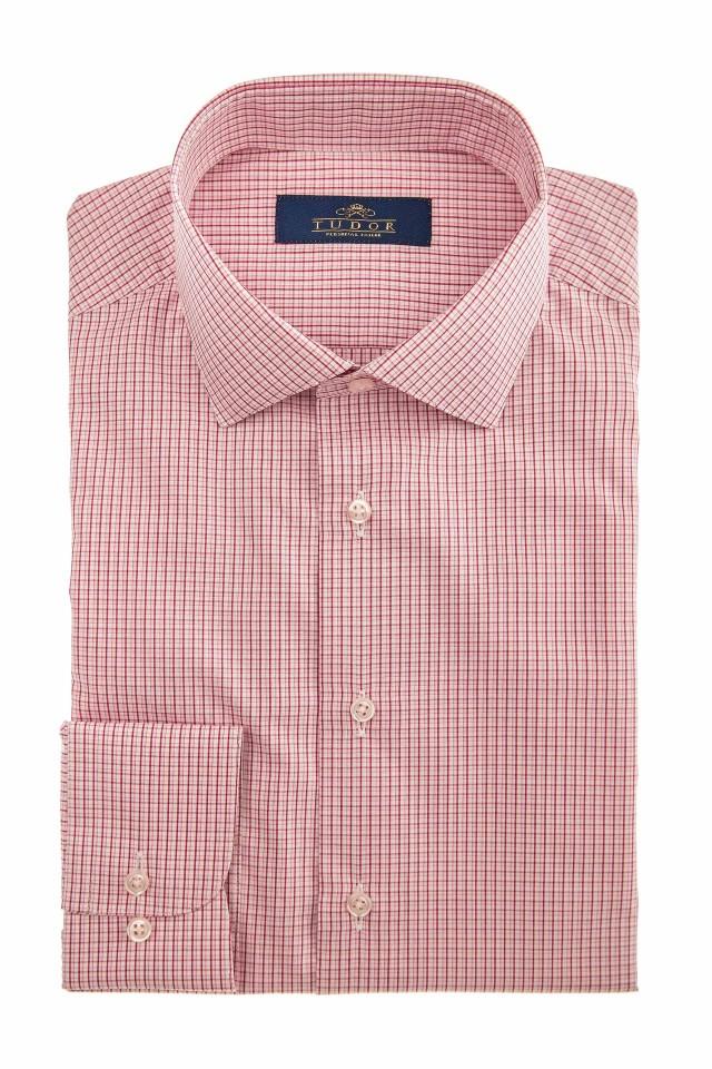 Hatega Shirt