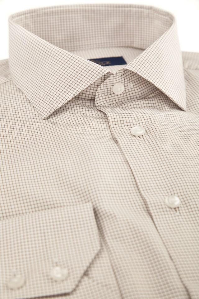 Ananda Shirt