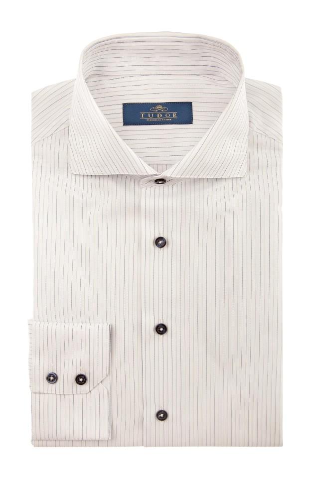 Chabela Shirt