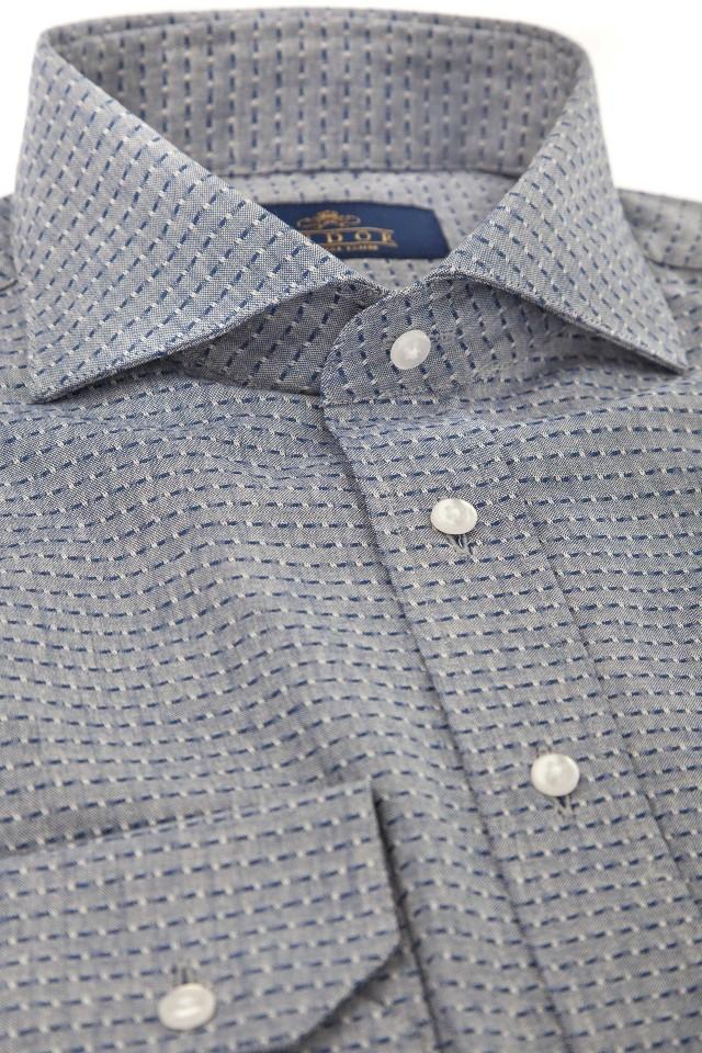 Fergie Shirt